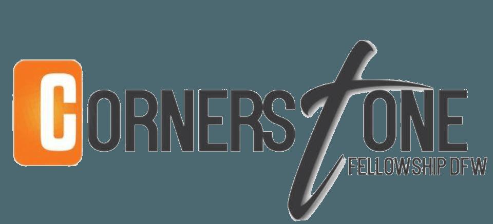 Cornerstonedfw Logo